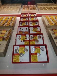 Ломбард №1 комиссионный магазин товары