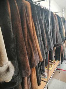 Ломбард №1 комиссионный магазин товары8